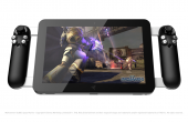 CES 2013: Razer Edge Gaming Tablet im Hands-on