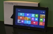 ASUS ViVoTab Smart Unboxing – Windows 8 Tablet im Kurztest