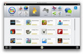 Bluestacks App Player for Mac Beta: Android Apps auf Mac OS X