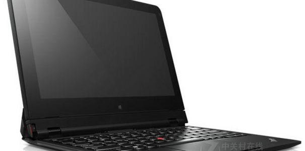 Lenovo ThinkPad X1 Helix kommt zur CES – 11.6-inch Tablet mit Dockingstation