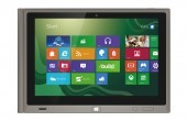 Kupa X15 UltraNote Windows 8 Tablet erschienen