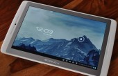Archos 101XS Tablet im Test