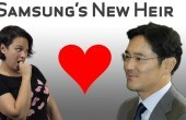 3 from Asia: Samsungs Thronfolger, ewiger Flash-Speicher und neue Snapdragon-Chips