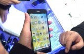 Huawei Ascend Mate taucht in Video auf