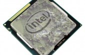 "Intel plant sparsamere Core ""Ivy Bridge""-CPUs für Tablets & Co"