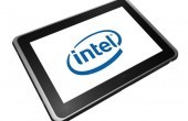 "CES 2013: Intel kündigt Quad-Core Tablet-CPUs der Atom ""Bay Trail""-Reihe an (Roadmap-Leak!)"
