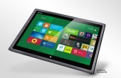 Nokia Sirius – 10.1-inch Windows RT Tablet kommt am 26. September!