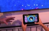 "CES 2013: ""Abby's Fairy Rock"" – Tech-Demo von Qualcomm"