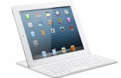 Archos: Ultrathin Bluetooth Keyboard für Apple iPad vorgestellt