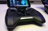 CES 2013: NVIDIA Konsole Project Shield im Hands-on [Update:Video]