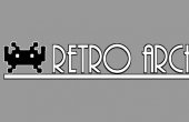 RetroArch – Ultimative Emulator App fuer Android veroeffentlicht