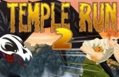 50 Millionen Downloads: Temple Run 2 bricht alle Rekorde