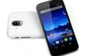 Beidou Little Pepper Q1 – 4.7inch Smartphone mit Tegra 3 Quad Core & 720p-Display für nur 120 Euro