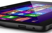 Dell bringt günstigeres Windows 8-Tablet mit x86-CPU