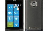 LG plant mehrere Smartphones mit Windows Phone 8