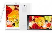 Pantech Vega No.6 5,9-inch Smartphone mit Full HD & Quad Core