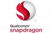 Qualcomm: Snapdragon 800 geht im Mai in Serie