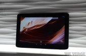 "CES 2013: Vizio zeigt 10.1inch Tablet mit Tegra 4 Quad Core, ""Retina""-Display & Standard-Android"