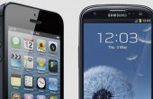 BlackBerry CEO: Das iPhone ist veraltet