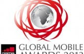Global Mobile Awards 2013: Nexus 7 bestes Tablet, Samsung Galaxy S3 bestes Smartphone
