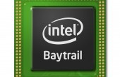 Intel Bay Trail: Windows 8 Tablets mit Quad Core noch dieses Jahr