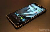 MWC: NVIDIA Phoenix Referenz Smartphone mit Tegra 4i im Hands-on *Update: offizielles Video*