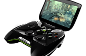 NVIDIA Shield Android-Konsole im Review Round-Up