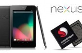 Naechstes Nexus 7 Tablet mit Qualcomm Snapdragon S4 Pro in Q2?