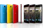 MWC: Alcatel One Touch Idol X mit 5inch Full-HD-Display & Quad-Core-CPU vorgestellt