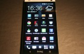 HTC Sense 5.0 auf dem HTC One im Hands-on – Video (Multitasking, BlinkFeed & Co)