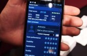 "MWC: Intel Atom Z2580 ""Clover Trail+"" Dual Core schlägt Qualcomm Snapdragon 600 Quad Core im Benchmark"