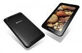 MWC: Lenovo IdeaTab A1000, A3000 & S6000 – Günstige 7- & 10inch-Tablets teilweise mit Dual-SIM & Quad-Core – Hands-on-Video