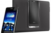 MWC: ASUS PadFone Infinity im deutschen Hands-on Video