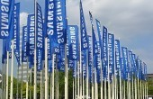 WSJ: Outdoor-Version des Samsung Galaxy S4 geplant