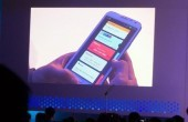 MWC: Samsung Wallet – Digitale Brieftasche im Apple Passbook Style