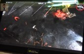 GDC: Dead on Arrival 2 auf NVIDIA Tegra 4 Tablet angespielt
