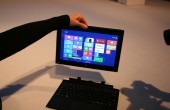 Intel-Boss: Tablets & Touch-Notebooks mit Windows 8 bald ab nur noch 200 Dollar