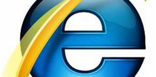 Internet Explorer 10 erhaelt Flash fuer Windows 8 und RT *Update*