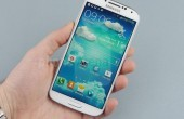 Samsung Galaxy S4: Exklusive Need for Speed Edition von EA
