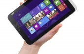 Acer Iconia W3: Erstes 8-inch Windows 8 Tablet in Arbeit