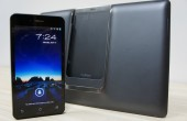 ASUS PadFone Infinity kommt bald mit Qualcomm Snapdragon 800
