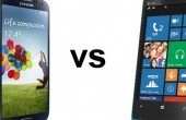 Galaxy S4 vs Lumia 920 – Vergleich der Bildstabilisatoren [Video]