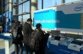 IDF 2013: Kein Intel Clover Trail+ Dual Core für Tablets
