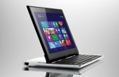 Epson Endeavour S NY10S – High-End Tablet-Ultrabook mit Full-HD & Intel Core i7