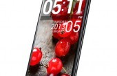 Fotogalerie: LG Optimus G Pro 5inch Full HD Quad-Core-Smartphone in schwarzer Version angekündigt