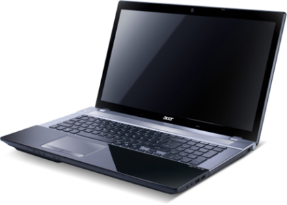 "Erste Notebooks mit Intel Core i7-4702MQ Quad-Core ""Haswell""-CPU gelistet"