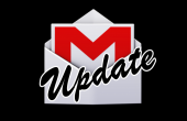 Gmail 4.6 APK seziert: Was ist alles neu in Version 4.6?
