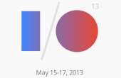 Google I/O: Die ganze Keynote im Video