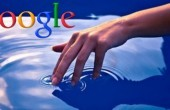 Google meldet Patent fuer haptische Technologie an – Will Displays revolutionieren