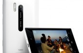 Nokia Lumia 928 – Neues Demo-Video der Kamera Performance